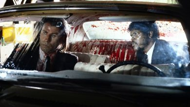 Photo of نقد فیلم پالپ فیکشن Pulp Fiction – جنون بی‌ نهایت